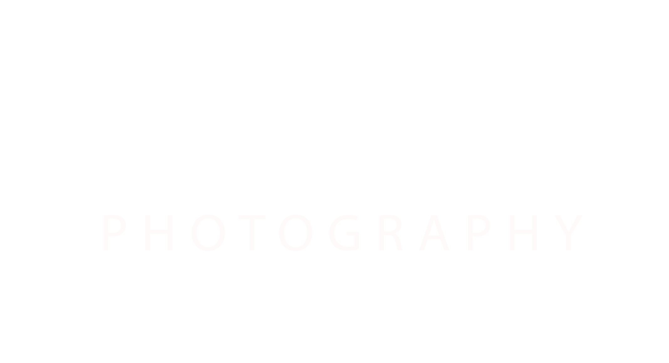 Suzanne Johnson Photography